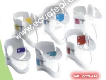 Productos Varios:  >Cuello ortopédico